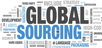 Hong Kong Based Product Sourcing, Product Sourcing, Global Sourcing